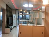 华润国际3期 南北通透精装3室 3期维一在售小高层精装房源