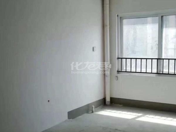 御翠园3室2厅2卫南北通透阳光充足楼层好户型佳成功人士选择13961239985