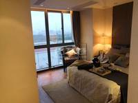 可分期邹区公园旁泰富时代广场单身公寓单价8500宜居宜商