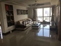 出租常发豪庭国际3室2厅1卫128平米6000元/月住宅