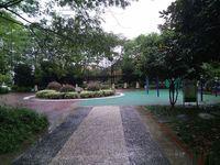 薛家怡景名园-天逸城凤凰台河海新邦绿地世纪城绿都万和城