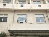 紧邻通江路边上河海路商住楼449平米写字楼,售价369万