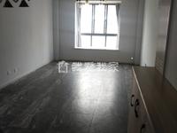 祥龙苑新出 精装两房 新装未入住 9楼 有钥匙 诚心出售 看房方便