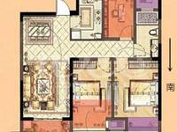 金地格林郡 简装三房 与飞龙实验仅一路之隔 满两年 106 低于市场价 看房方便