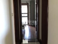 出售紫金城4室2厅2卫138平米265万住宅 有钥匙随时看房