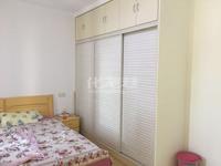 出售怀小 清潭中学河景花园旁常宁公寓2室2厅2卫98平米100万住宅
