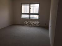 出售荣盛水岸花语3室2厅2卫106平米140万住宅