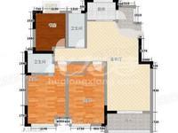 御源林城 精装修三房 楼层采光无遮挡 家电齐全 房东诚心出售 随时看房