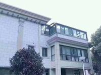 泰兴福祥花苑别墅,235平105万,后两套,正常贷款
