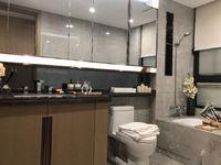 牡丹全新楼盘 三江公园 全新新北毛坯房交付 位置佳位置佳