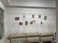 万达旁 尚枫澜湾小三房 满二 精装修拎包即住 主要是便宜