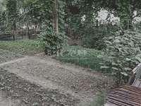 奔牛私房 两间三层 有菜园子 交通方便 好落户