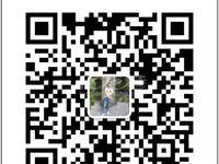 钟楼区清潭学-区-房,锦阳花苑,97平128万,绝佳户型,拎包即住
