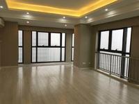 新北万达广场C座精装公寓,家具家电齐全拎包即住,低总价随时看