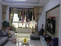 锦海尚城 精装修 两室两厅 中间楼层 看房方便 采光好 户型佳 急售 看房方便