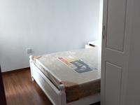 景泰家园2室,精装修,设施齐全,拎包即住,交通方便,采光好