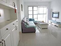 换房出售,带超大平台近200平米,满五年常大附小