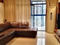 椿桂坊公寓 24中 市中心 小高层 带电梯 户型通透 满两年 地段繁华