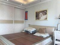 代理 嘉禾尚郡2室精装 不靠高架 带车位 好楼层 满二