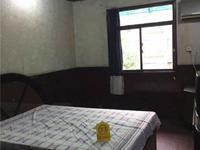 通济新村3室1厅76平 两房朝南 明厨明卫 中层 博小北郊