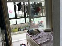 新出河海尚枫澜湾3室两房朝南双阳台南北通透前无遮挡采光好满二