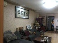 莱蒙双子星座公寓精装两房 觅小 田家 满二 随时看房!