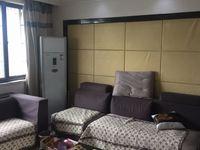 嘉豪名苑,4室中等装修绝 对正气超值,随时可看房 送20平面积