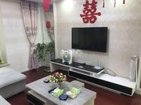 10月好房推荐,阳光龙庭,73平精装修两居室,博小分校!