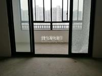 巨凝金水岸308平豪宅 业主急售 中间层河景房 价格难以置信 随时看房看中可小刀
