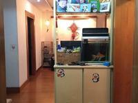 火车站北广场红梅新村房东自住二房,小区周边配套成熟,拎包入住
