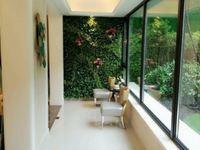 龙湖春江天玺 4室2厅2卫 复式空中别墅高品质住宅小区 直签