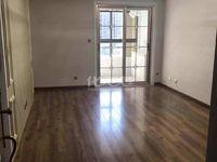 西太湖景区房 精装三室 婚房全新未住 房东着急回老家 诚心出售 看房方便