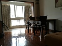 出售局小实验中学娑罗家园3室2厅2卫131平米385万住宅