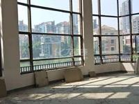 御城岛中央湖景独栋别墅,多套可选 内置电梯 满两年省税