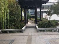 荆川公园旁,上书房独栋别墅,367平米新房出售