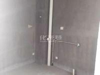 景泰家园3室2厅2卫毛坯南北通透阳光充足无税13961239985