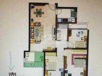 绿都万和城五区 精装修未入住 拎包入住 中上楼层采光好 出行方便 有钥匙随时看