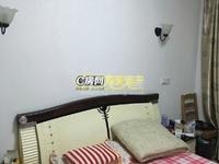 梅港析村,新上好房,总价低