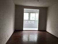 陈渡新苑2房2厅简装,采光好,空调2只,煤气灶,油烟机,有钥匙,随时看房.