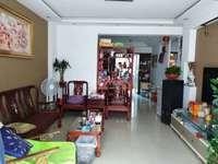 陈渡新苑2房2厅精装,采光好,南北通透,教科院附小 教科院附中,随时看房.