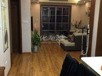 10月新推,弘阳广场一期10楼,全新结婚装修2居室,135万拎包住