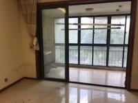 世茂香槟湖,155平四室,房美价优,随时看房,九龙仓旁,