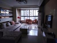 顶楼复式 楼上楼下分开的两户,实用面积260平 房东急售