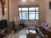 出售翡翠湾花园3室2厅2卫108平米185万住宅