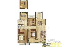 好楼层,好房子,这个价格,这个房子。