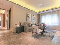 观棠新楼盘中秋特惠 马杭旁 均价不到1万1,面积127平起直签房