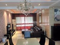 新城府翰苑 精装修2室 , 位置好,期待您的入住