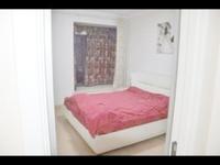 世茂香槟湖 品质小区,豪华装修装3房,全明户型,南北通透,双轨交通!