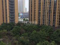 龙德花园,不靠高架116平方,纯毛坯只要140万急售