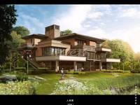 出售天淼山庄3室2厅2卫198平米200万住宅